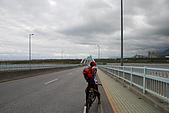 單車環島Day04(宜蘭南澳~花蓮市):DSC_9204.JPG