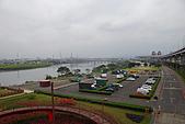 單車環島Day0~1(台北土城~關渡~金山):DSC_8157.JPG