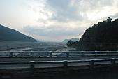 太平山~加羅湖(太加縱走 Day1):CSC_9790.JPG