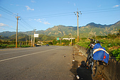 單車環島Day06(台東長濱~台東金崙):DSC_9953.JPG