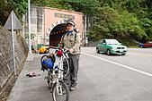單車環島Day04(宜蘭南澳~花蓮市):DSC_9183.JPG