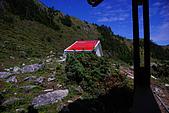 (嘉明湖 Day 2)向陽山屋->向陽山->嘉明湖避難小屋:DSC_8003.JPG