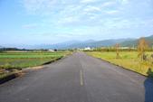 宜蘭員山單車遊(太陽埤、內城社區):DSC_6050.JPG