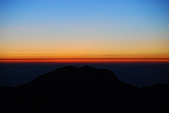 嘉明湖 Day3)避難小屋->三叉山->嘉明湖->向陽登山口:DSC_8029.JPG