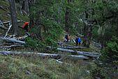 火石山~大南山鞍部營地(雪山西稜Day2):DSC_3476.JPG