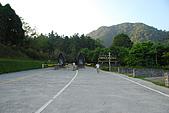 太平山~加羅湖(太加縱走 Day1):CSC_9797.JPG