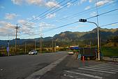 單車環島Day06(台東長濱~台東金崙):DSC_9927.JPG