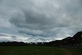 單車環島Day04(宜蘭南澳~花蓮市):DSC_8938.JPG