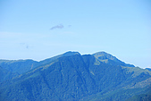 (嘉明湖 Day 2)向陽山屋->向陽山->嘉明湖避難小屋:DSC_7407.JPG