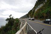單車環島Day04(宜蘭南澳~花蓮市):DSC_9004.JPG
