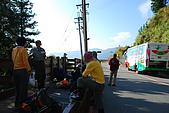 太平山~加羅湖(太加縱走 Day1):CSC_9804.JPG