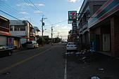單車環島Day06(台東長濱~台東金崙):DSC_9929.JPG