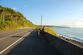 單車環島Day06(台東長濱~台東金崙):DSC_9967.JPG