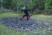 火石山~大南山鞍部營地(雪山西稜Day2):DSC_3494.JPG