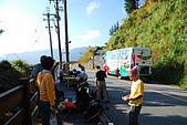 太平山~加羅湖(太加縱走 Day1):CSC_9807.JPG