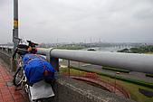 單車環島Day0~1(台北土城~關渡~金山):DSC_8160.JPG