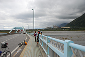 單車環島Day04(宜蘭南澳~花蓮市):DSC_9214.JPG