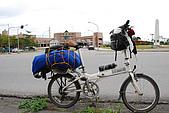 單車環島Day04(宜蘭南澳~花蓮市):DSC_9046.JPG