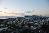 單車環島Day05(花蓮市~台東縣長濱):DSC_9353.JPG