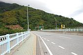 單車環島Day04(宜蘭南澳~花蓮市):DSC_9210.JPG