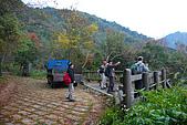 霞喀羅古道(色彩繽紛的楓景饗宴):DSC_0385.JPG