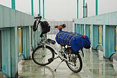 單車環島Day0~1(台北土城~關渡~金山):DSC_8116.JPG