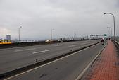 單車環島Day0~1(台北土城~關渡~金山):DSC_8162.JPG