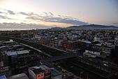 單車環島Day05(花蓮市~台東縣長濱):DSC_9333.JPG