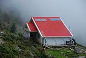 (嘉明湖 Day 2)向陽山屋->向陽山->嘉明湖避難小屋:DSC_7715.JPG