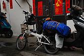 單車環島Day0~1(台北土城~關渡~金山):DSC_8143.JPG