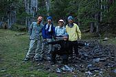 火石山~大南山鞍部營地(雪山西稜Day2):DSC_3497.JPG