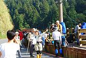 太平山~加羅湖(太加縱走 Day1):CSC_9816.JPG