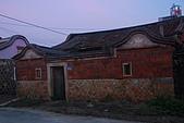 金門單車遊(高坑、金沙鎮、黃卓彬、張文帝洋樓、永昌堂):DSC_8315.JPG