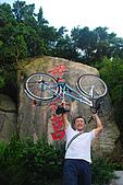 金門單車遊(太武山):DSC_8980.JPG