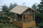 (嘉明湖 Day 2)向陽山屋->向陽山->嘉明湖避難小屋:DSC_7716.JPG