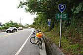 單車環島Day04(宜蘭南澳~花蓮市):DSC_9006.JPG