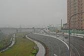 單車環島Day0~1(台北土城~關渡~金山):DSC_8121.JPG