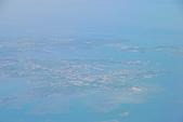 金門單車遊(水頭得月樓、文山寶塔、古崗湖、珠山聚落 歐厝):DSC_7680.JPG