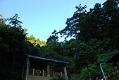 (嘉明湖 Day 2)向陽山屋->向陽山->嘉明湖避難小屋:DSC_7353.JPG