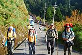 太平山~加羅湖(太加縱走 Day1):CSC_9818.JPG
