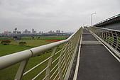 單車環島Day0~1(台北土城~關渡~金山):DSC_8166.JPG