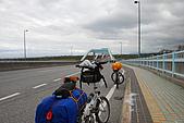 單車環島Day04(宜蘭南澳~花蓮市):DSC_9207.JPG