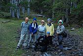 火石山~大南山鞍部營地(雪山西稜Day2):DSC_3499.JPG