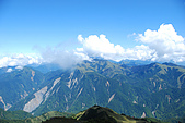 (嘉明湖 Day 2)向陽山屋->向陽山->嘉明湖避難小屋:DSC_7687.JPG