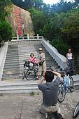 金門單車遊(太武山):DSC_8972.JPG