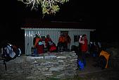 火石山~大南山鞍部營地(雪山西稜Day2):DSC_3460.JPG