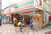 單車環島Day04(宜蘭南澳~花蓮市):DSC_9038.JPG