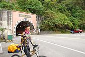 單車環島Day04(宜蘭南澳~花蓮市):DSC_9182.JPG