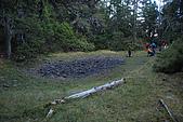 火石山~大南山鞍部營地(雪山西稜Day2):DSC_3484.JPG