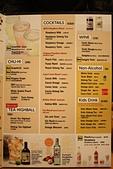 鳥貴族菜單:IMG_2907.jpg